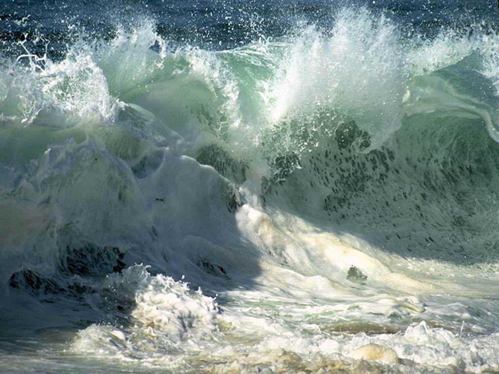La force des éléments de dame Nature... dans Belles images qfe667d3