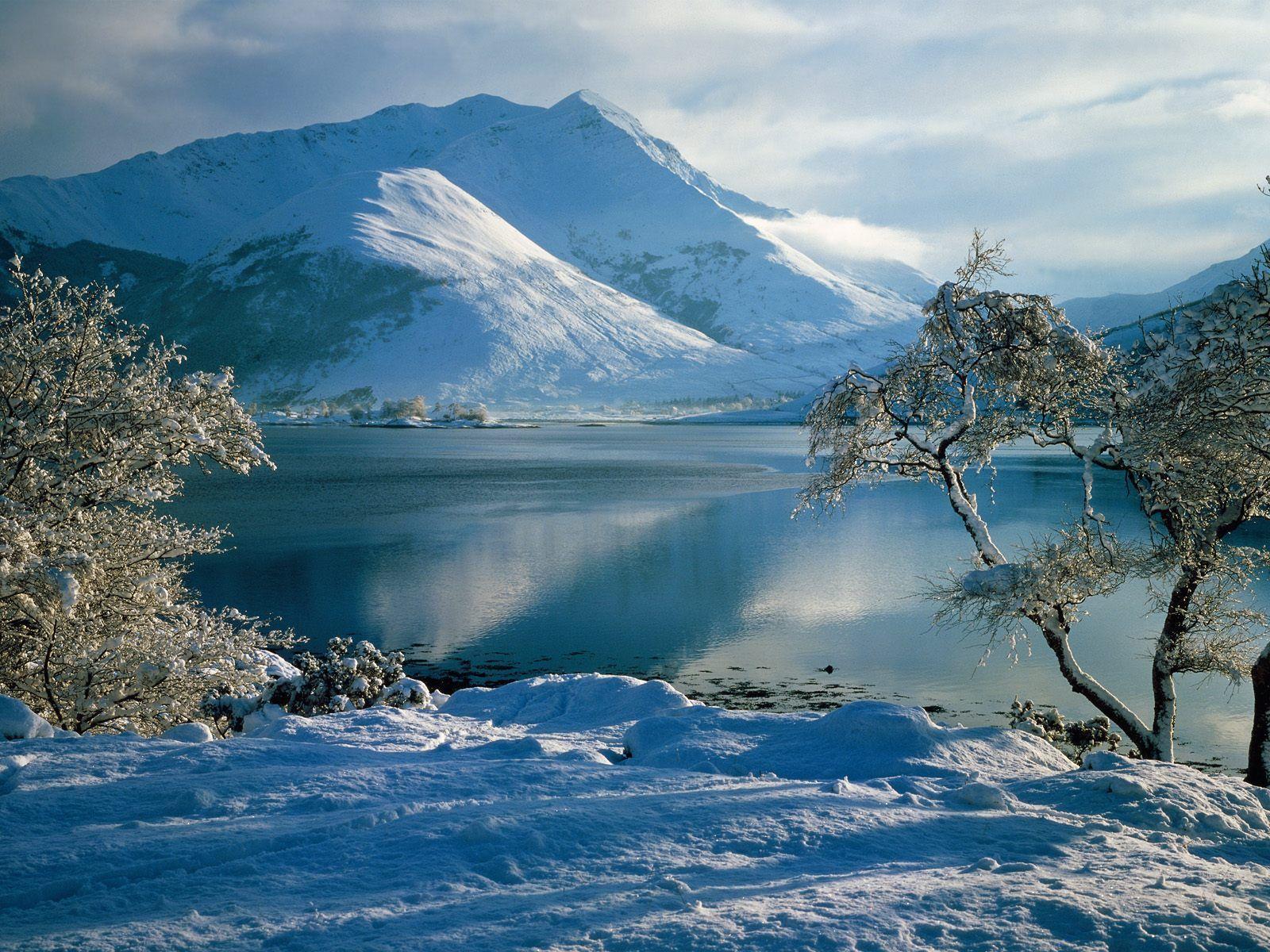 J'ai besoin de l'hiver... dans Les Saisons (115) z651pga7
